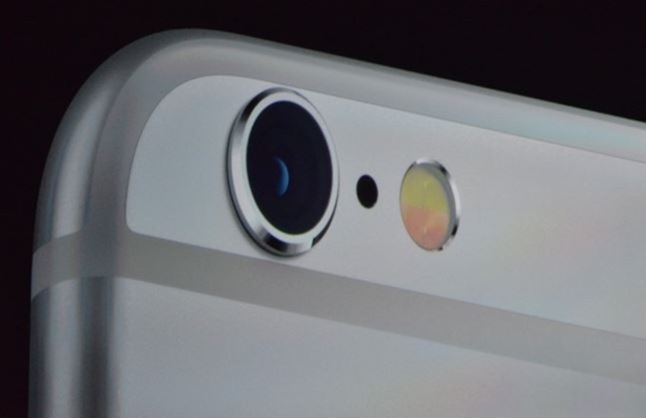 iPhone6s-apple-event-20150909-05