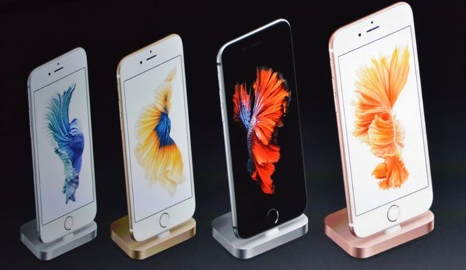 iPhone6s-apple-event-20150909-06