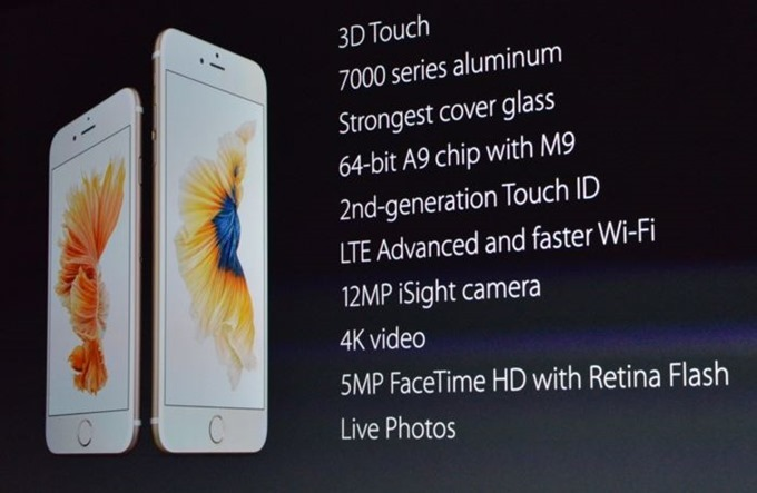 iPhone6s-apple-event-20150909-07