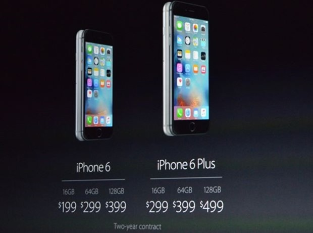 iPhone6s-apple-event-20150909-08