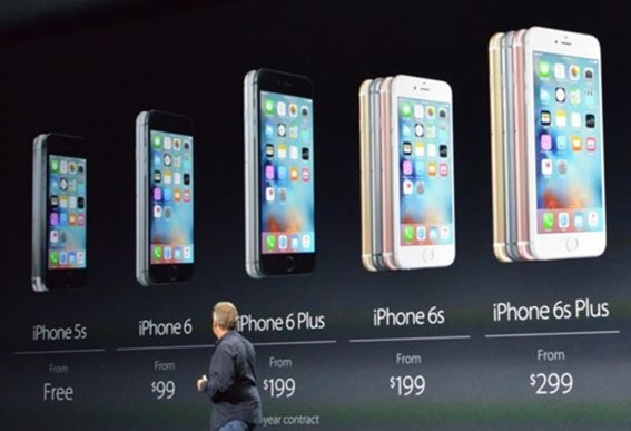 iPhone6s-apple-event-20150909-09