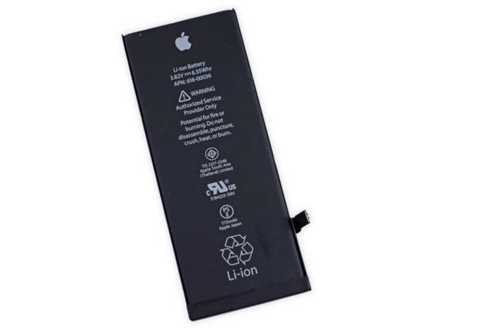 ifixit-iphone6s.1