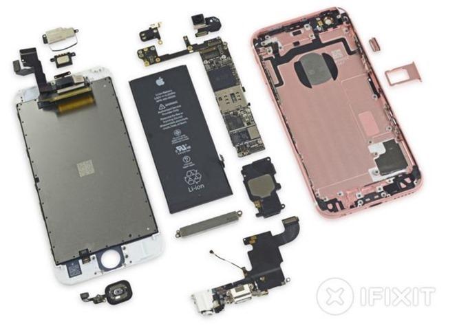 ifixit-iphone6s.2