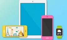 IIJmio、SIMフリー版iPhone6s/6s PlusのSIMカード検証結果を発表