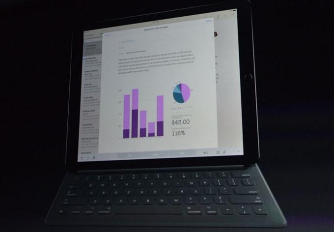 ipad-pro-Apple-event-20150910-07