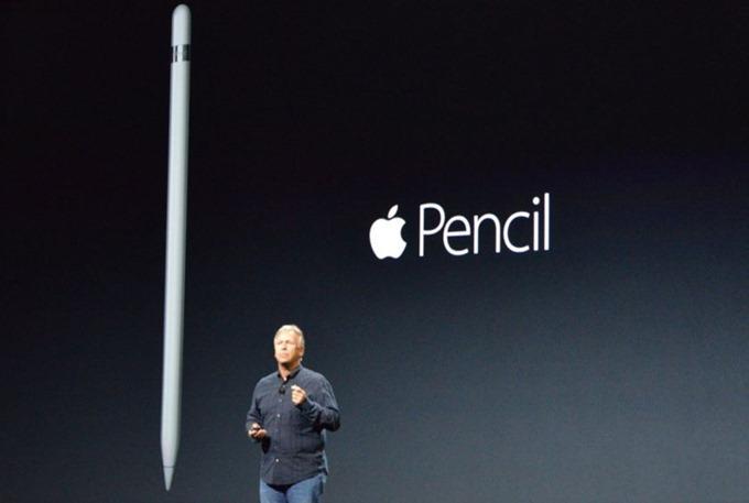 ipad-pro-Apple-event-20150910-08