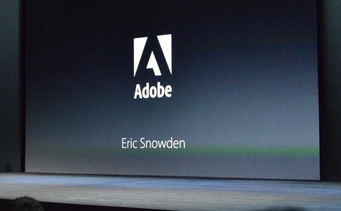 ipad-pro-Apple-event-20150910-12