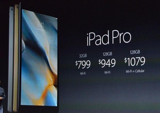 ipad-pro-Apple-event-20150910-14