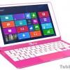 kurio-smart-199-windows-2-1-tablet