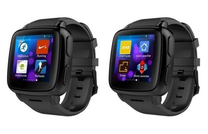 omate-announces-android-51-powered-truesmart-smartwatch-01