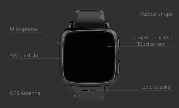 omate-announces-android-51-powered-truesmart-smartwatch-03