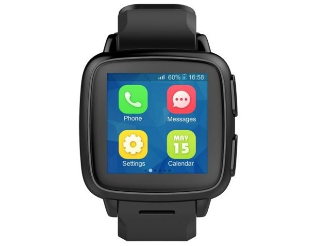 omate-announces-android-51-powered-truesmart-smartwatch-04