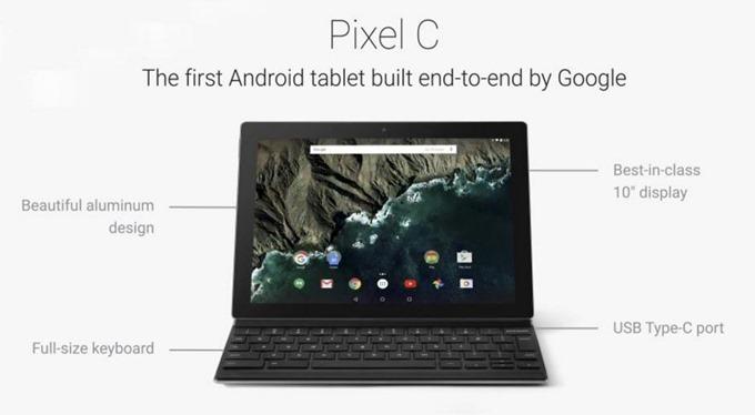 pixel-C-03