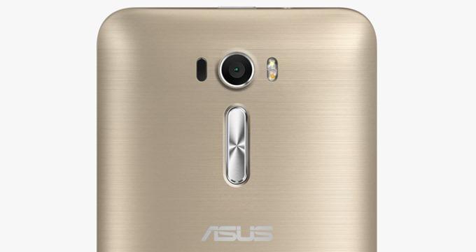 ASUS-ZenFone-2-Laser-ZE601KL-03