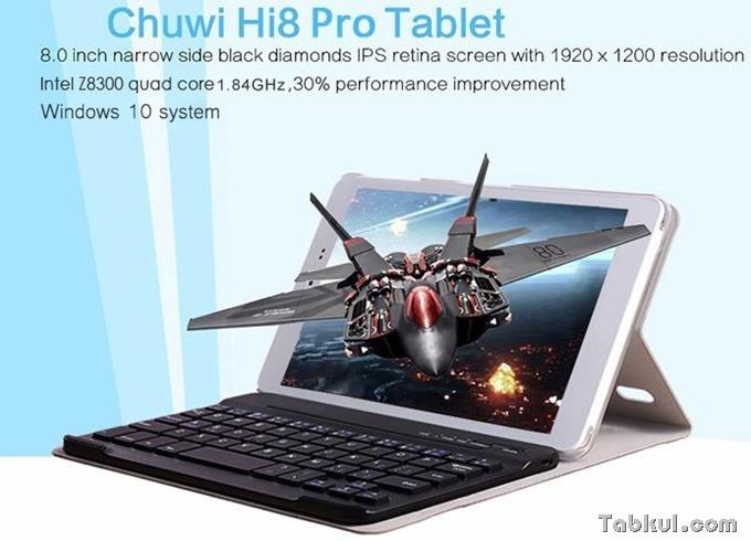 Chuwi-Hi8-Pro-01
