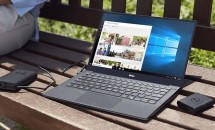 Surface Pro 4も1TB SSD/RAM16GB搭載か、新型『Dell XPS 13』のスペック・価格がリーク