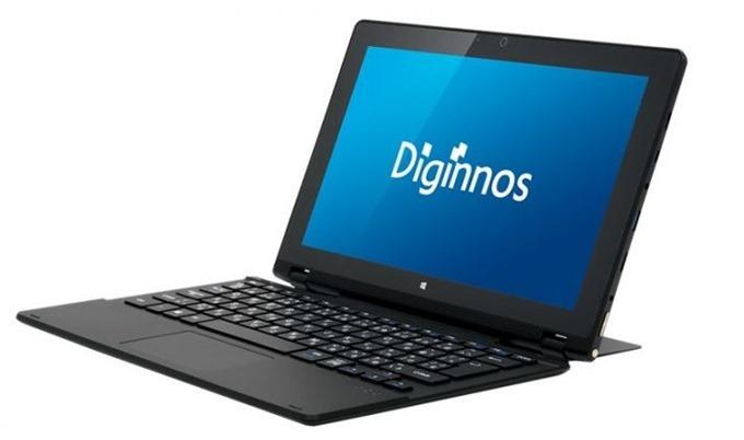 Diginnos-DG-D11IW