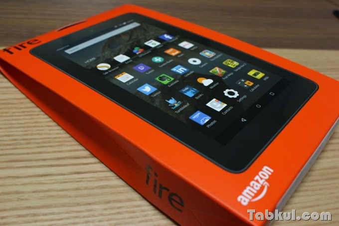 Fire-Tablet-7inch-Unbox-Review-20151013-01
