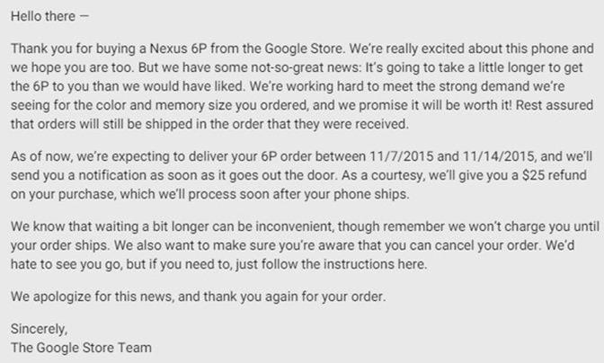 Google-nexus-6p-delayed