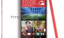 HTC、SIMフリースマートフォン『Desire EYE / 626』を本日10/17発売―スペック比較表と価格
