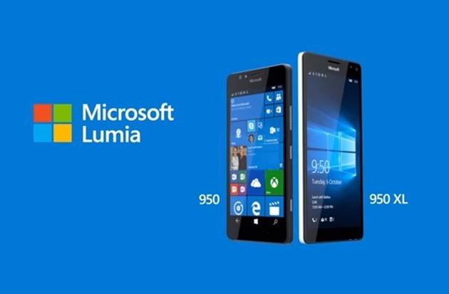 Lumia-950-XL-00