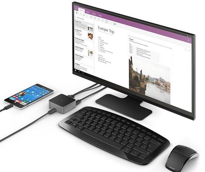 Lumia-950-XL-05