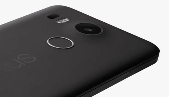 Nexus5X-001