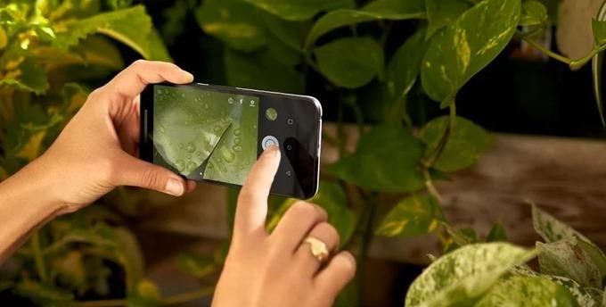 Nexus5X-002
