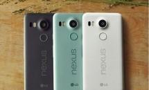 Nexus 5Xは買いか、初代Nexus 5と特徴・スペック比較―購入意欲アンケート
