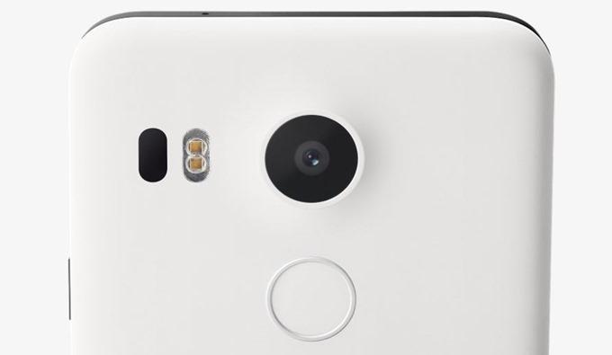 Nexus5X-specs-04