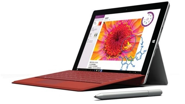 Surface-3-Wi-Fi-model