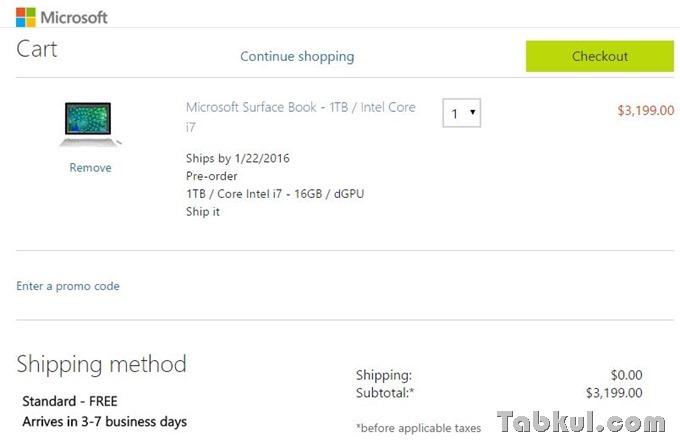 Surface-Book-1TB-16GB-price.1
