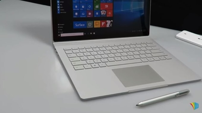 Surface-Book-Unboxing-03