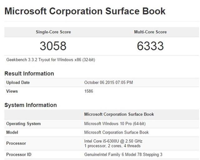 Surface-Book-handson.GeekBench