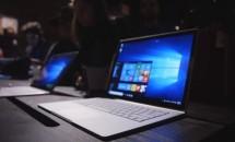 13.5インチ『Surface Book』の海外ハンズオン動画レビュー3件、ベンチマークスコア
