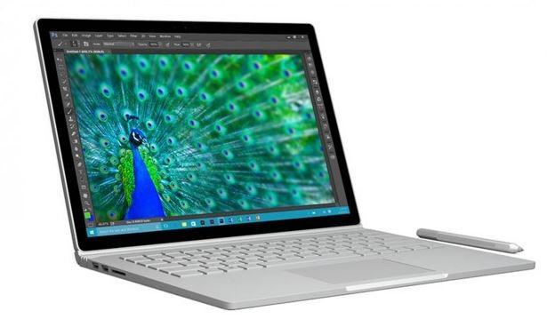 SurfaceBook-01