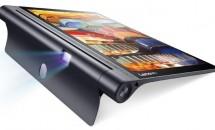 レノボ、『YOGA Tab 3 Pro 10』など5製品を11月上旬より発売へ