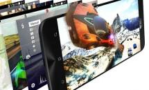 "ASUS、次期『ZenFone 3』で""USB Type-C""採用へ"