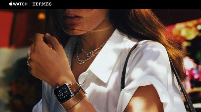 apple-watch-hermes.1