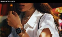 アップルが『Apple Watch Hermes』を発売、価格・特徴