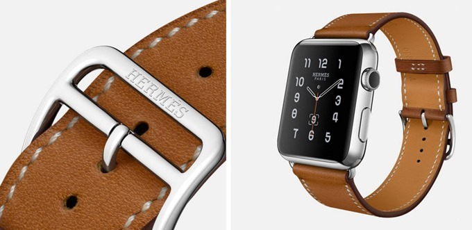 apple-watch-hermes.2