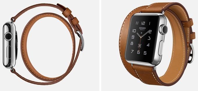 apple-watch-hermes.3