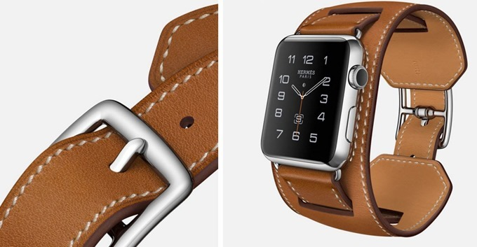 apple-watch-hermes.4