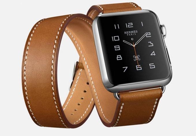 apple-watch-hermes