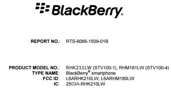 blackberry-priv-fcc_02