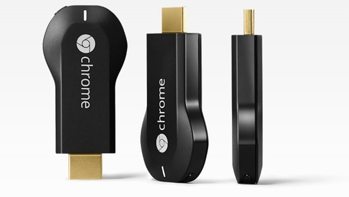 chromecast-old