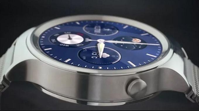 huawei-watch-02