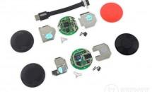 第2世代『Chromecast』をiFixitが分解、発熱対策あり