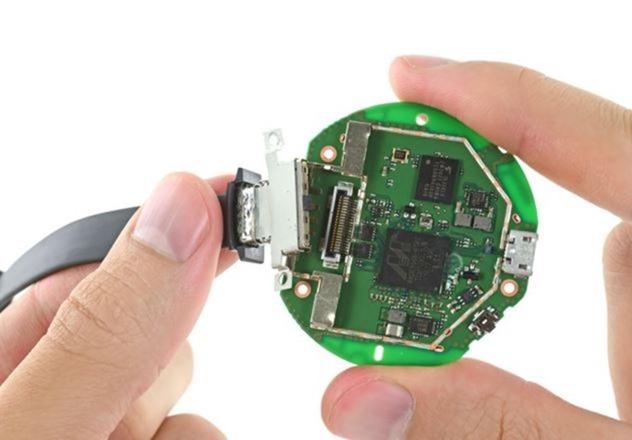 iFixit-Chromecast-teardwon-04