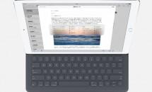 『iPad Pro』と新しい『Apple TV』は10月下旬より販売開始か